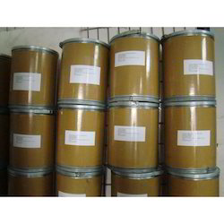 Sodium Saccharin Powder