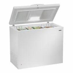 Haier Deep Freezer HCC-230HC