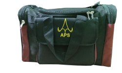 Heavy Duty Traveling Luggage Bag