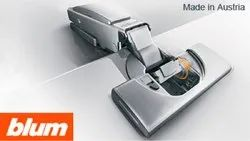 Blum Kitchen Accessories Auto Hinges