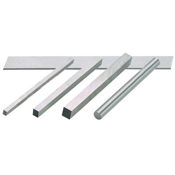 High Speed Steel Rod