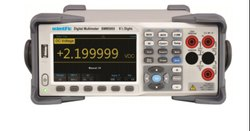 SMM5065 Digit Digital Multimeter
