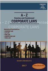 Law Books in Gurgaon, लॉ बुक्स, गुडगाँव