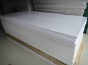 PVC Foam Sheet 3mm