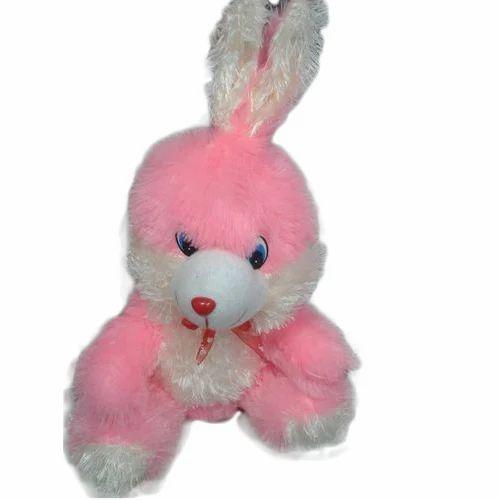 rabbit teddy bear at rs 100 piece teddy bear mona toys noida