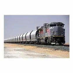 Railway Tender Registration Consultancy