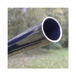 ASTM B547 Gr 5083 Aluminum Pipes