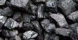 4800 GAR Thermal Coal