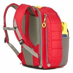 AED Bag (Trainer)