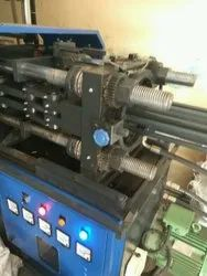 Injection Mould Plastic