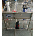 150 Litre Reverse Osmosis Plant