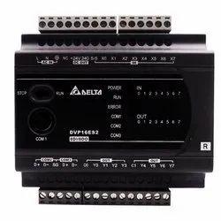 DVP16ES - Delta PLC