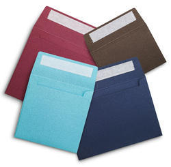 Paper High Quality Business Envelope Printing
