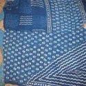 Chanderi Salwar Kameez Ladies Suit