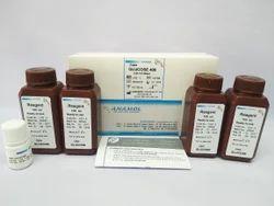 Blood Glucose Testing (GLU) Biochemical Reagent
