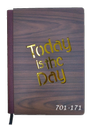 A/5 Note Book Diary 701/171