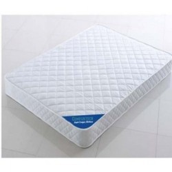 Comfurtech Mattress Thickness 5