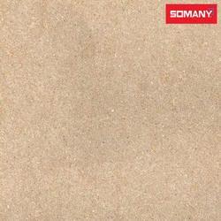 Somany Floor Tiles Somany Floor Tiles Latest Price