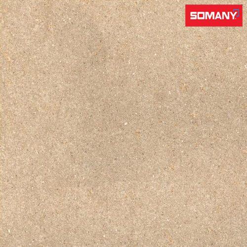 Somany Ceramic Vitrified Floor Tiles 10 15 Mm Rs 45 Square Feet