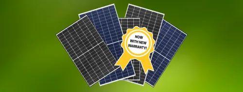 Solar Panels - Rec, Panasonic, Trina, Canadian, Jinko, Lg