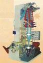 Single Die HM Extrusion Machine