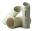 Prince Silentfit SWR Piping System