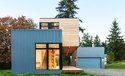 Ready Made Prefabricated House