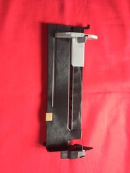 Epson L210/L220/L360/L380/L800/L805/M200 Paper Tray