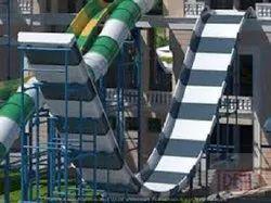 Pendulum Slide