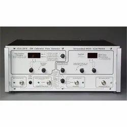 IGUU 2916 Universal Calibration Pulse Generator