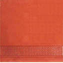 Rubberised PVC Moulds for Step Tiles (ST-04)