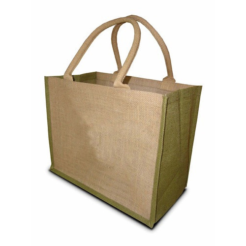 Non Woven Loop Handle Shopping Bags