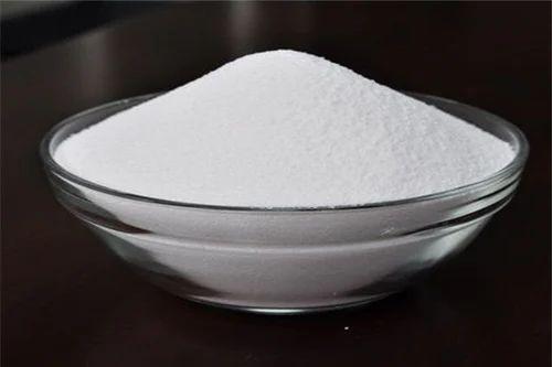 Polydextrose