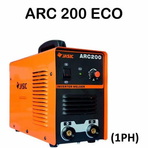 welding machine arc 200 eco inverter welder machine. Black Bedroom Furniture Sets. Home Design Ideas