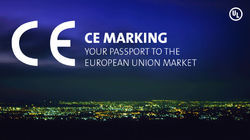 Best CE Marking Services