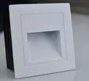 3W Square Foot Light