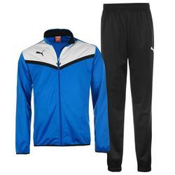 Comfortable Sports Track Suits