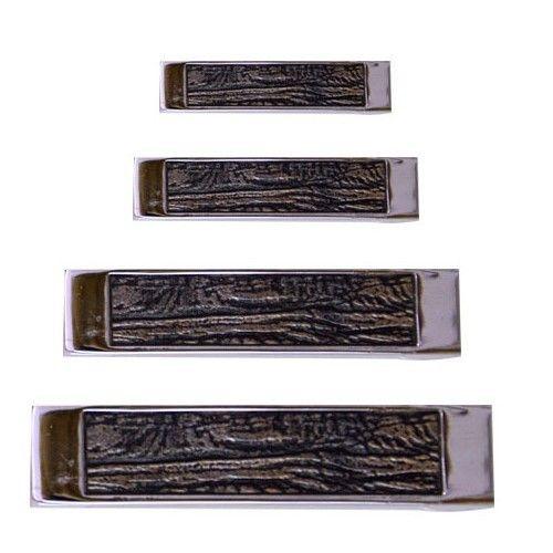 Long Door Handle, Main Door Handles - Surinder & Company, New ...