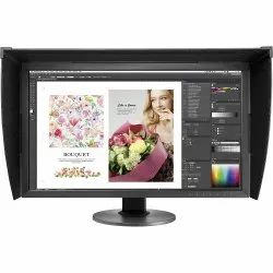 CG2730 EIZO Graphic Series