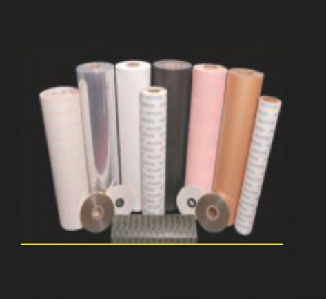 All Types Of Insulating Materials - K D Insulation Products