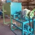 VRB-4000 Ribbon Blender