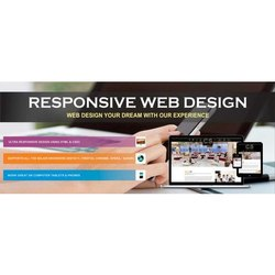 Mobile Website Designing Services, India