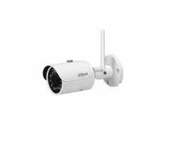 Dahua WiFi Network Camera