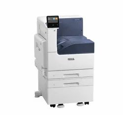 Xerox Versa Link C7000V_DN Connectkey Technology Enabled Colour Office Printer
