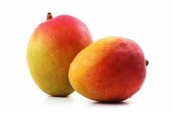Raw Mango in Bengaluru - Latest Price & Mandi Rates from