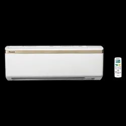Daikin 1.8 Tr Inverter 3 Star Hot and Cool Split Ac