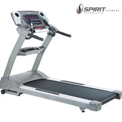 CT755 Treadmill