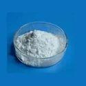 Zeolite (Detergent Grade)