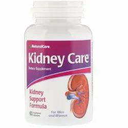 Kidney Care  Capsules