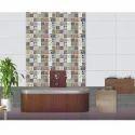 1425872518VE-7012 Wall Tiles